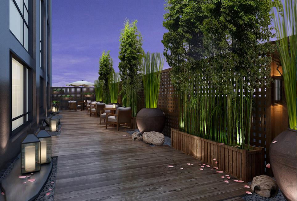 上瑞元筑设计公司_2015417104759544.jpg