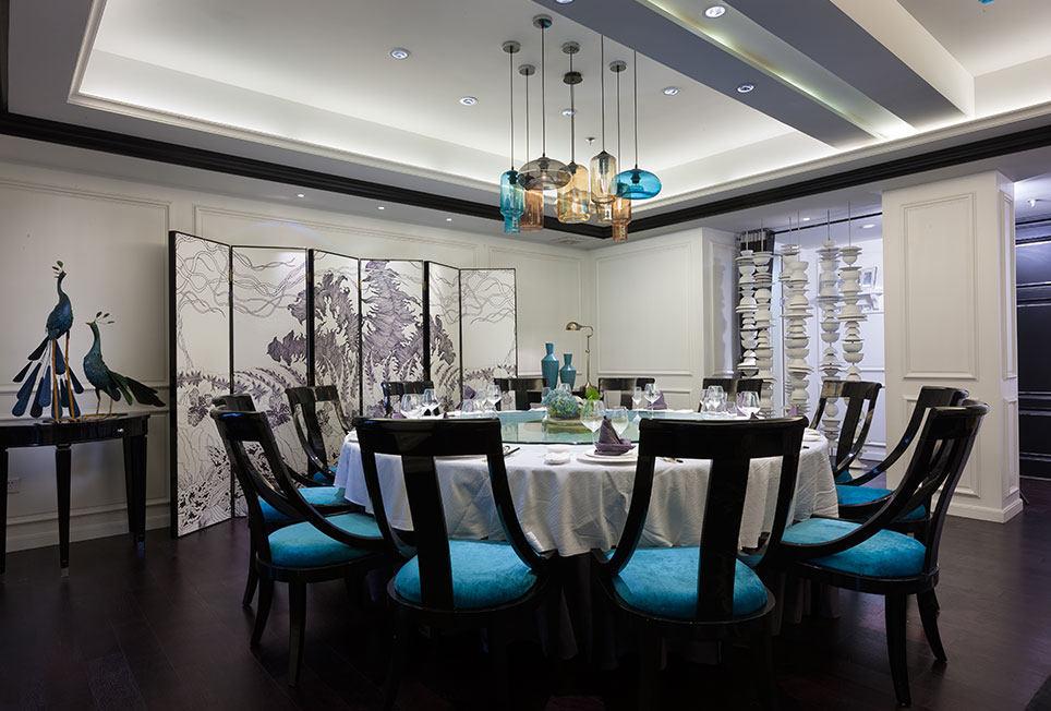 上瑞元筑设计公司_2015427101222684.jpg