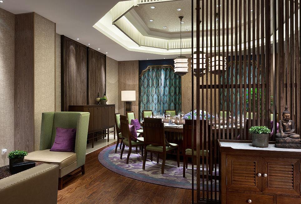 上瑞元筑设计公司_2015427101444785.jpg