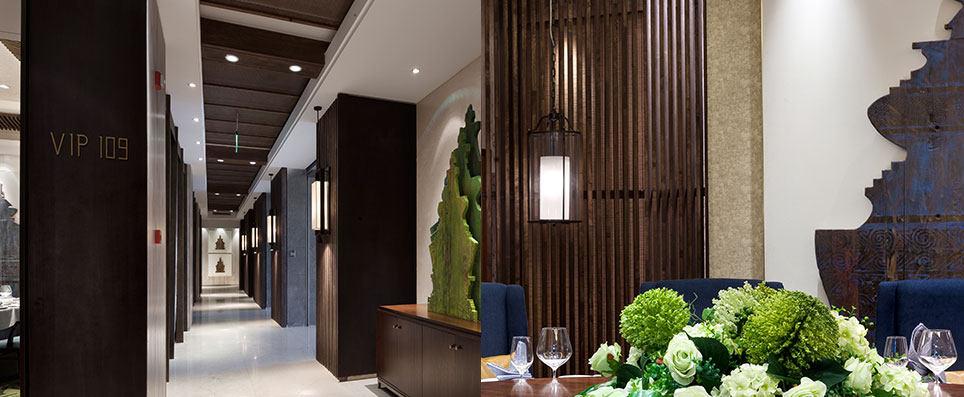上瑞元筑设计公司_2015427101451947.jpg