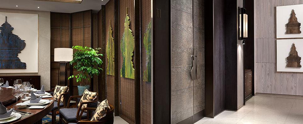 上瑞元筑设计公司_2015427101453573.jpg