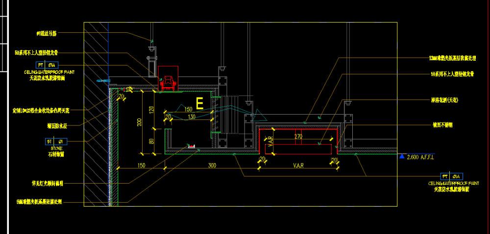 万达设计--南宁万达文华酒店D1标准双床房施工图20131208_QQ截图20150907102310.jpg