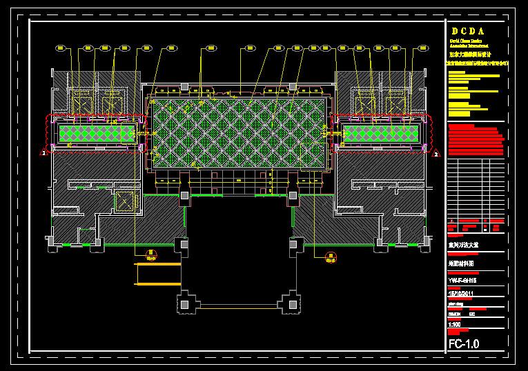 加拿大戴维DCDA--宜兴万达大堂施工图20111015_QQ截图20150909095311.jpg