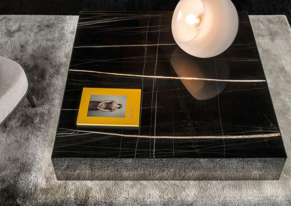 意大利Minotti家具 2015新品_ELLIOTT_12.jpg
