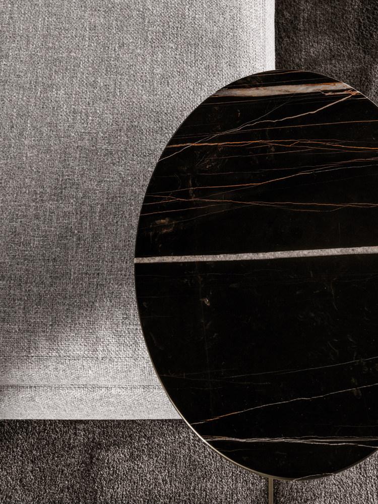 意大利Minotti家具 2015新品_JOYJUTOUT_02.jpg