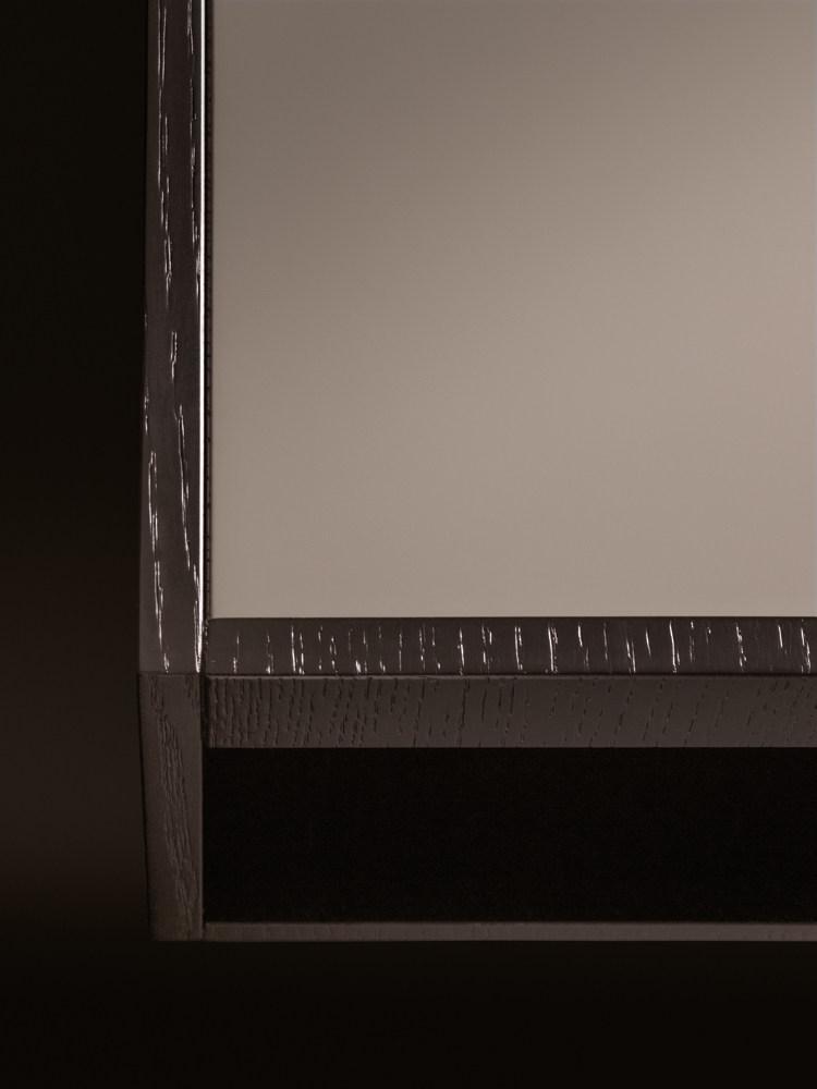 意大利Minotti家具 2015新品_CLOSE_03.jpg