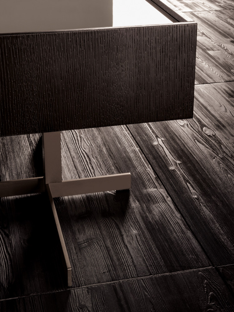 意大利Minotti家具 2015新品_CLOSE_06.jpg