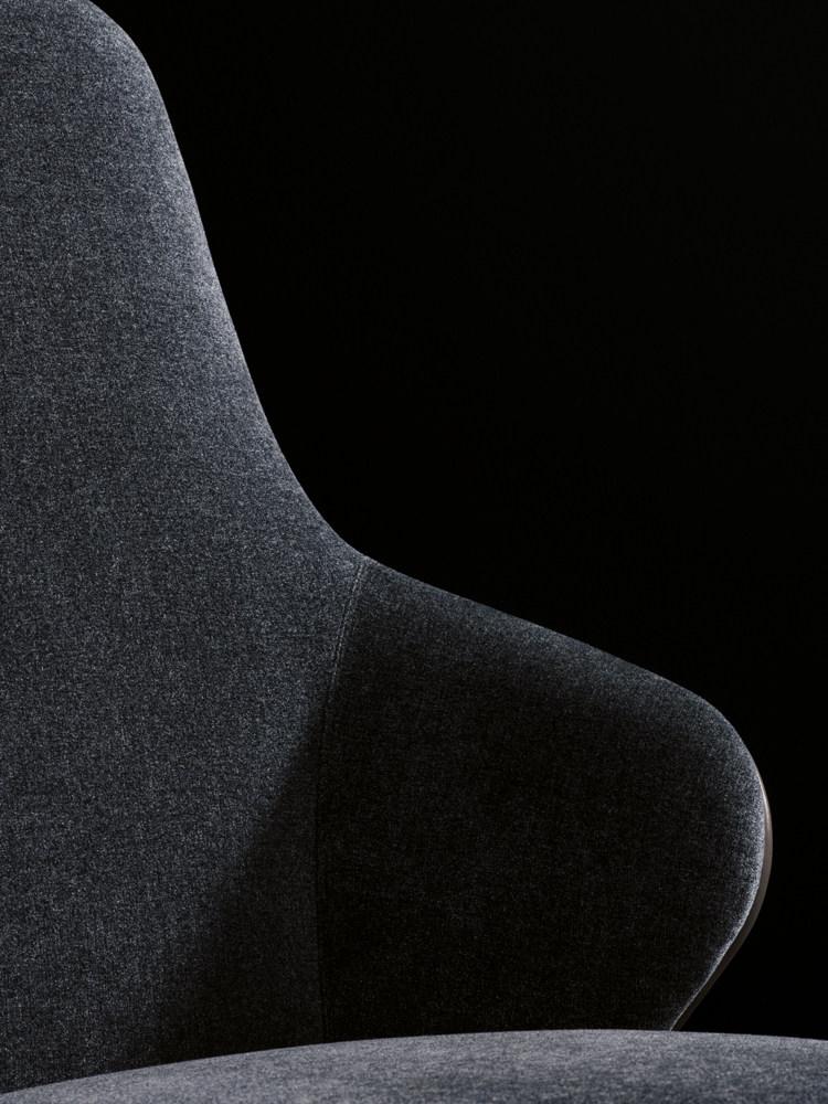 意大利Minotti家具 2015新品_LESLIE_09.jpg