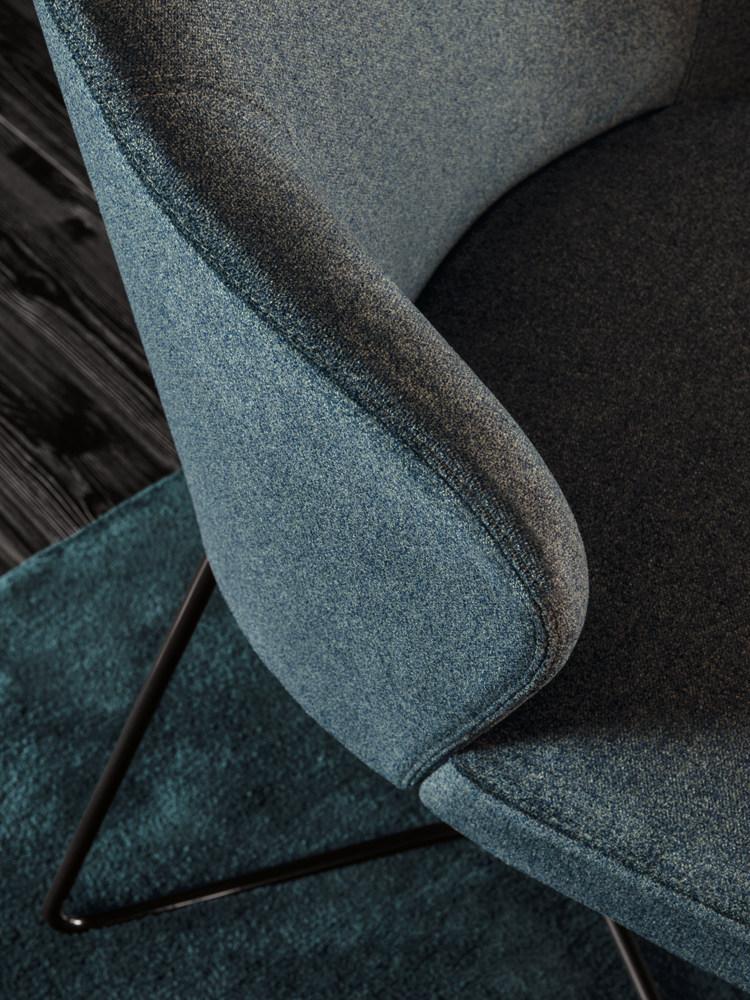 意大利Minotti家具 2015新品_LESLIEDINING_04.jpg