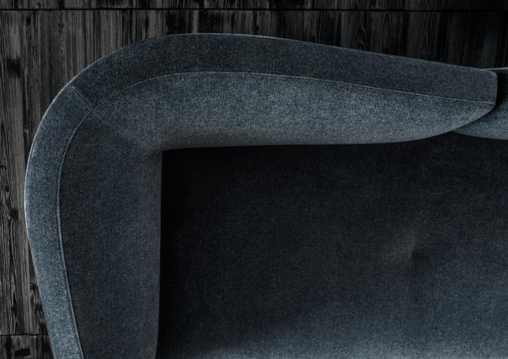 意大利Minotti家具 2015新品_LOUNGESEYMOUR_18.jpg
