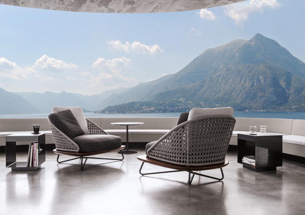 意大利Minotti家具 2015新品_RIVERA_06.jpg