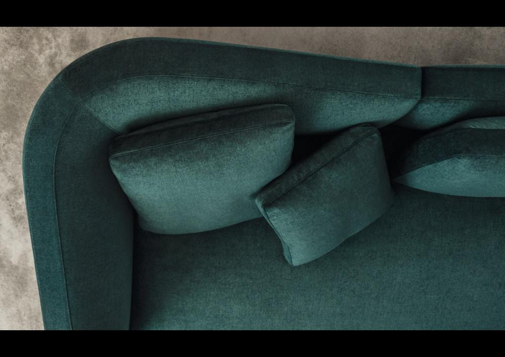 意大利Minotti家具 2015新品_SEYMOUR_16.jpg