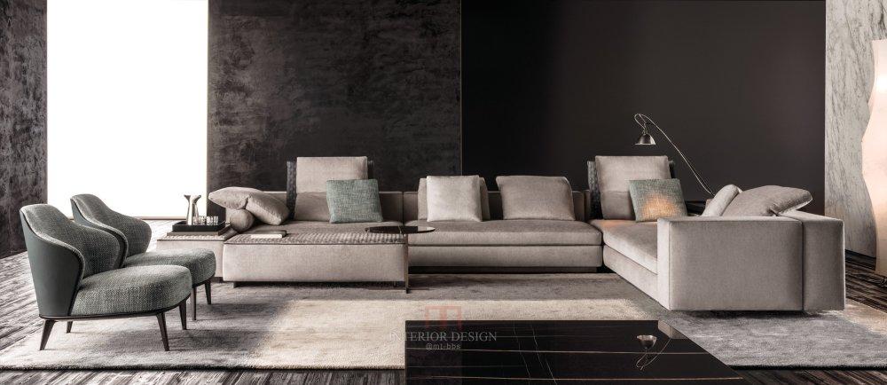 意大利Minotti家具 2015新品_YANG_001-326.jpg