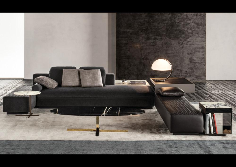 意大利Minotti家具 2015新品_YANG_17-737.jpg