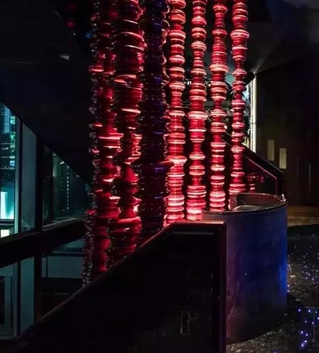 AB concept新作--CÉ LA VI香港餐厅_640_wx_fmt=jpeg&tp=webp&wxfrom=5&wx_lazy=1.webp (3).jpg