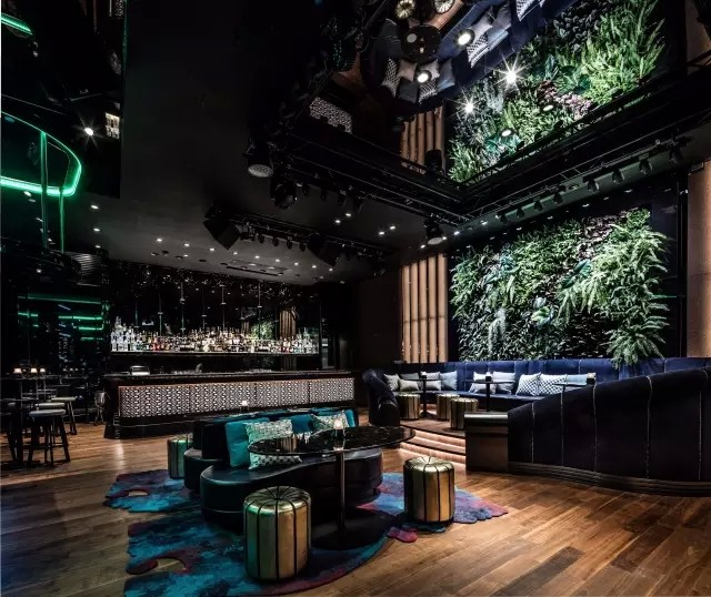 AB concept新作--CÉ LA VI香港餐厅_640_wx_fmt=jpeg&tp=webp&wxfrom=5&wx_lazy=1.webp (5).jpg