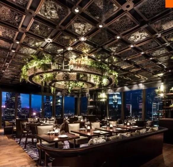AB concept新作--CÉ LA VI香港餐厅_640_wx_fmt=jpeg&tp=webp&wxfrom=5&wx_lazy=1.webp (14).jpg