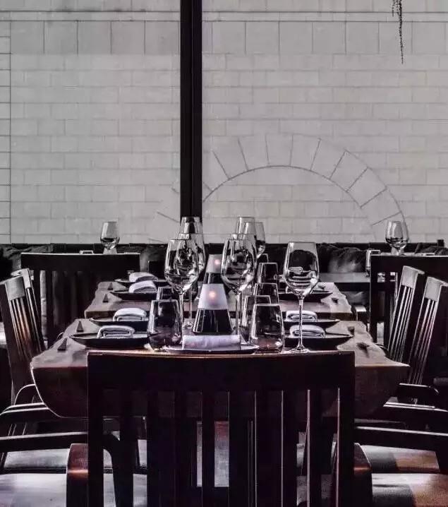 AB concept新作--CÉ LA VI香港餐厅_640_wx_fmt=jpeg&tp=webp&wxfrom=5&wx_lazy=1.webp (19).jpg