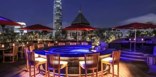 AB concept新作--CÉ LA VI香港餐厅_640_wx_fmt=jpeg&tp=webp&wxfrom=5&wx_lazy=1.webp (23).jpg