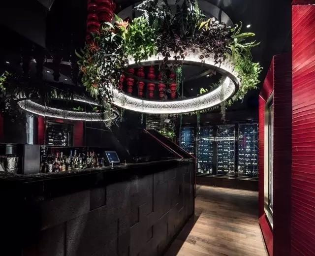 AB concept新作--CÉ LA VI香港餐厅_640_wx_fmt=jpeg&tp=webp&wxfrom=5&wx_lazy=1.webp.jpg