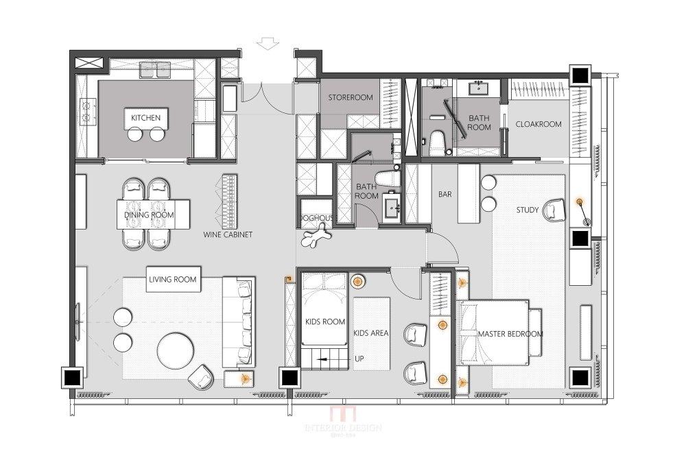 公寓平面图1.jpg