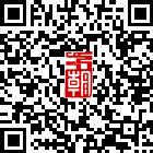 1430812793.jpg