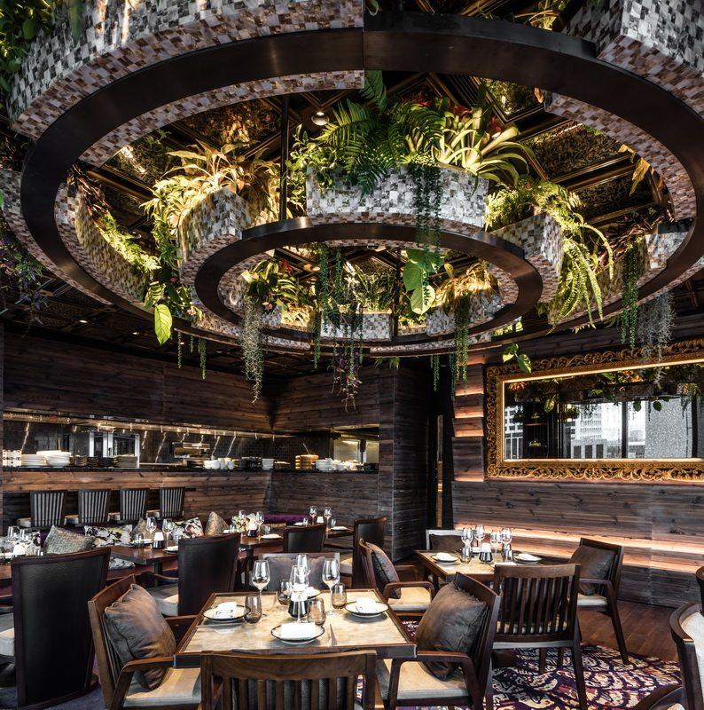 AB concept新作--CÉ LA VI香港餐厅_1441855892_fm.jpg