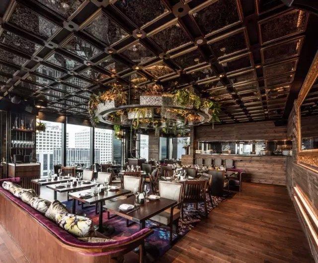 AB concept新作--CÉ LA VI香港餐厅_191547i9j19k0tt4juznl9.jpg.thumb.jpg