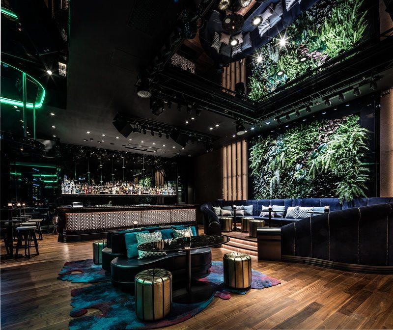 AB concept新作--CÉ LA VI香港餐厅_1441855859_fm.jpg