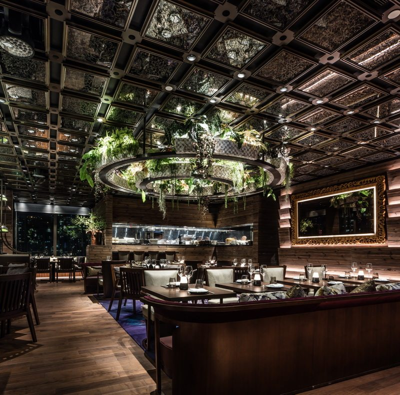 AB concept新作--CÉ LA VI香港餐厅_1441855883_fm.jpg