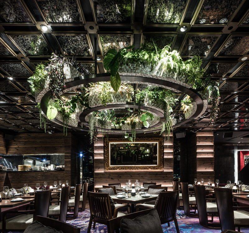 AB concept新作--CÉ LA VI香港餐厅_1441855879_fm.jpg
