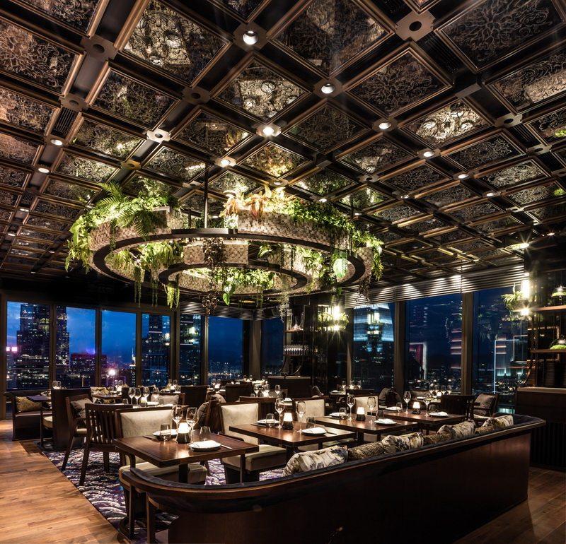 AB concept新作--CÉ LA VI香港餐厅_1441856258_fm.jpg