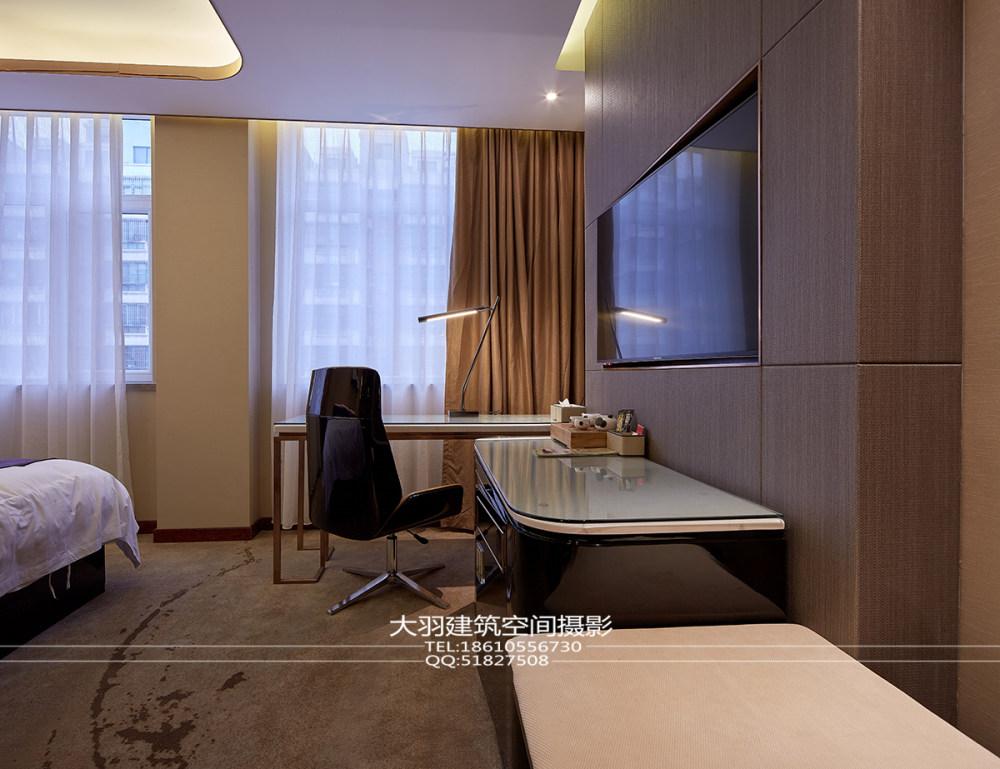 北京建筑空间摄影师寻求广大设计界朋友合作!_1020金地来酒店_65.jpg