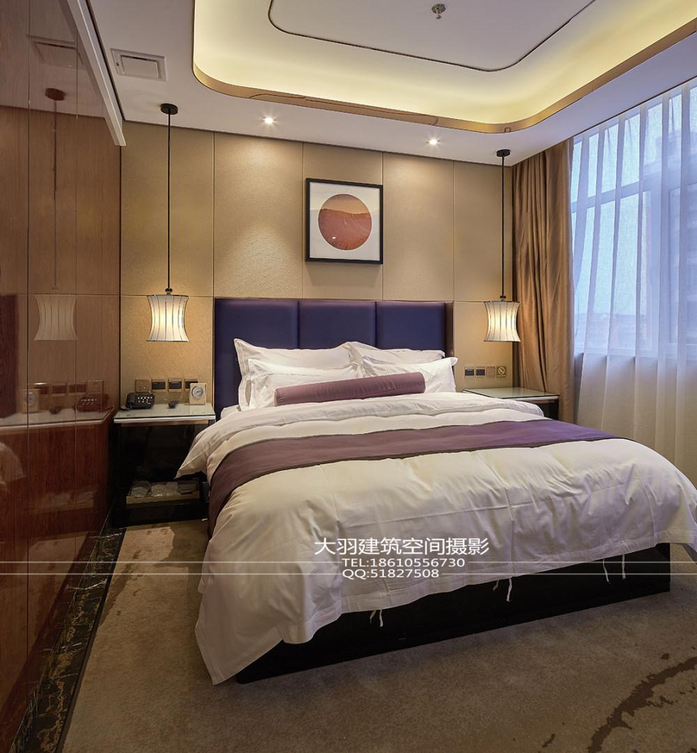 北京建筑空间摄影师寻求广大设计界朋友合作!_1020金地来酒店_49.jpg