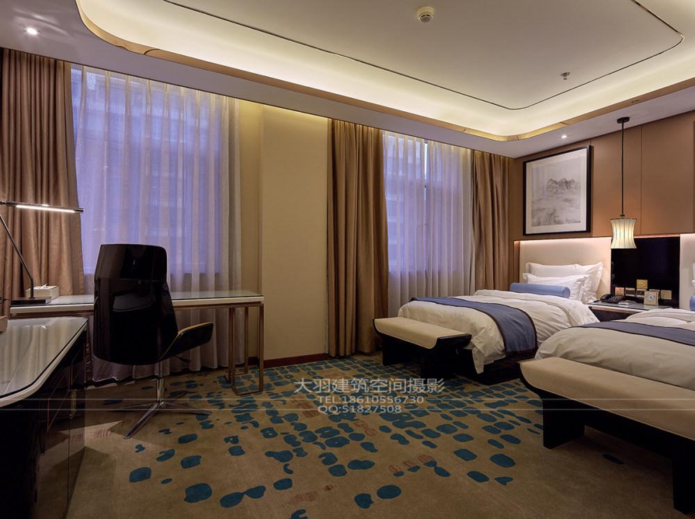 北京建筑空间摄影师寻求广大设计界朋友合作!_1020金地来酒店_94.jpg
