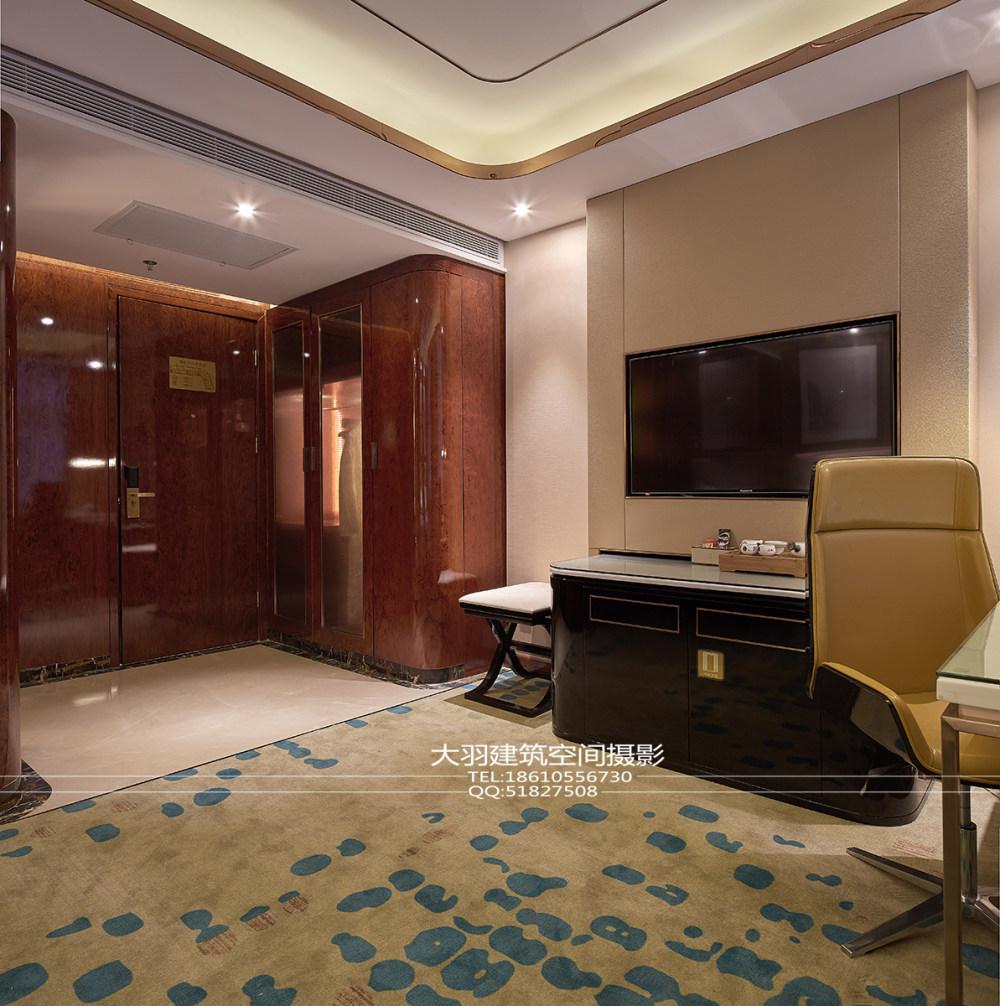 北京建筑空间摄影师寻求广大设计界朋友合作!_1020金地来酒店_100.jpg