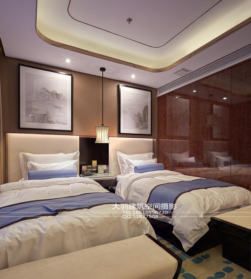 北京建筑空间摄影师寻求广大设计界朋友合作!_1020金地来酒店_104.jpg