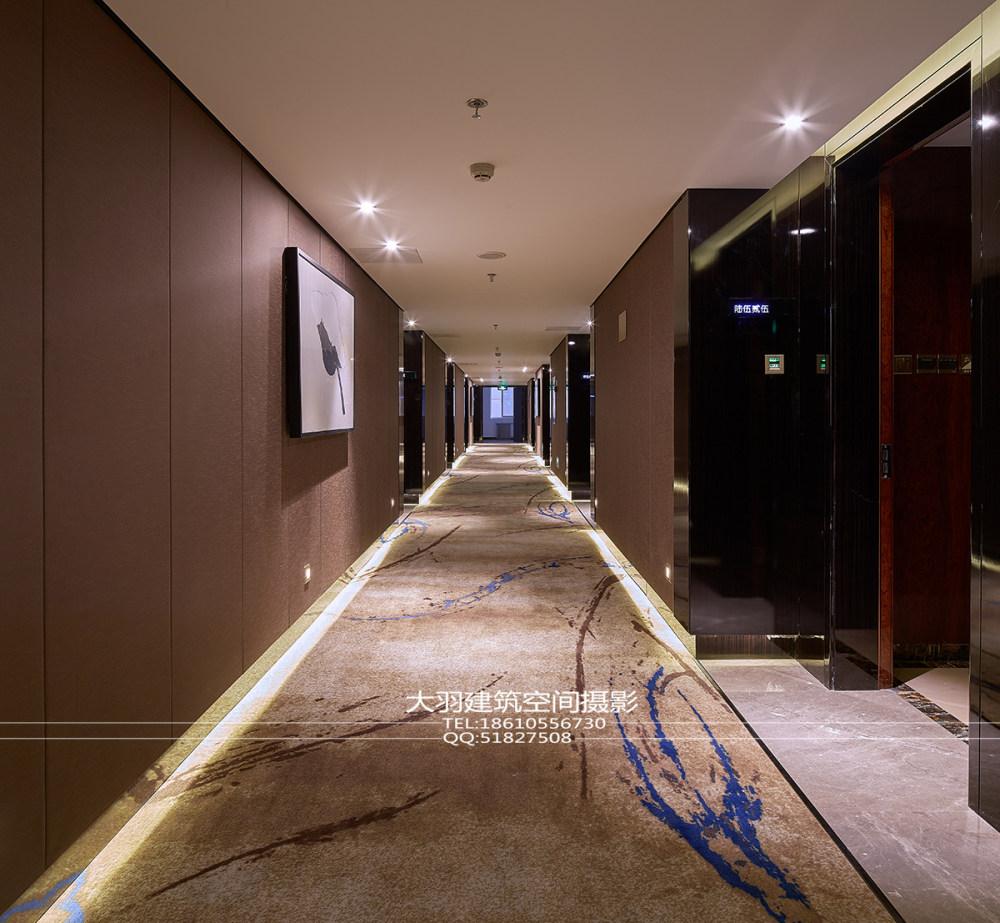 1020金地来酒店_108.jpg
