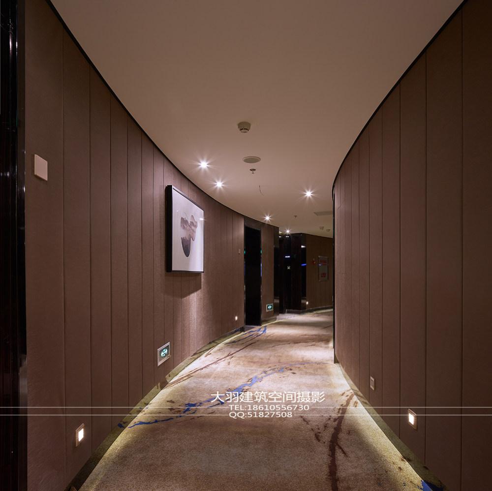 北京建筑空间摄影师寻求广大设计界朋友合作!_1020金地来酒店_112.jpg