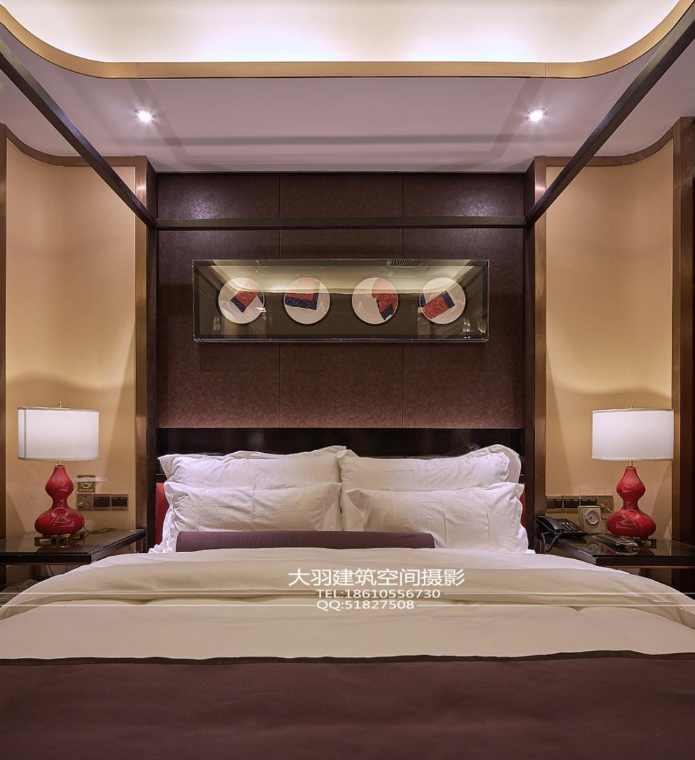 1020金地来酒店_132.jpg