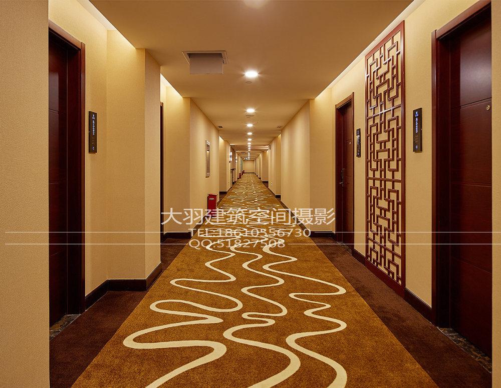 威斯曼主题酒店拍摄_55.jpg