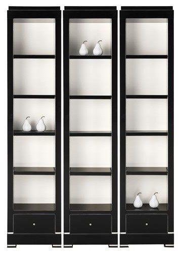 1、自己平时整理的--墙柜,衣柜,书柜,酒柜等免费贡献_0e94a284b19c575feba06228bd83f511285fef967e91-Szc1f9_fw658.jpg