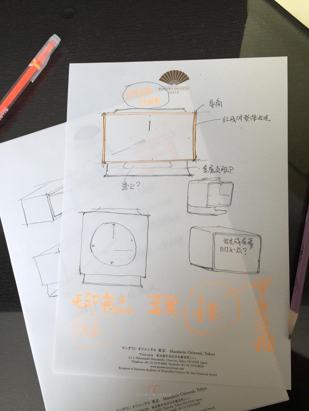 图片22-1.jpg
