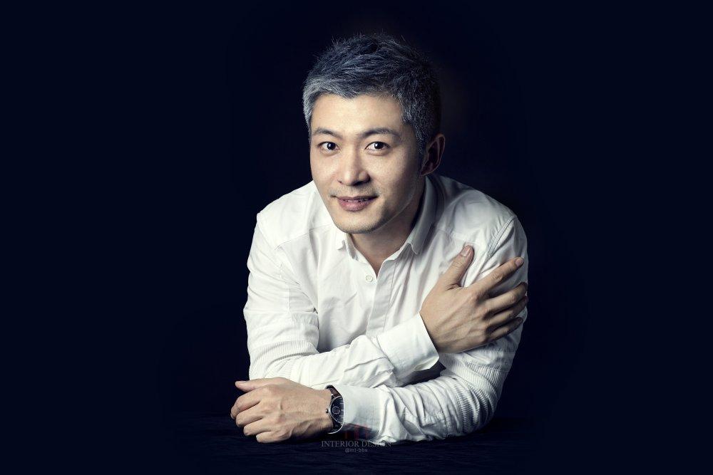 上海牧笛室内设计有限公司-创始人及首席合伙人-毛明镜Wally Mau.jpg