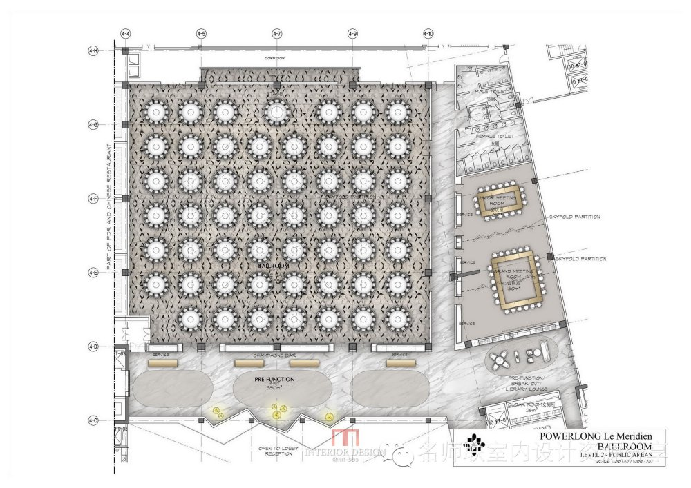HBA--上海七宝艾美酒店概念设计-2014.09.15_上海七宝艾美酒店概念设计2014_页面_39.jpg