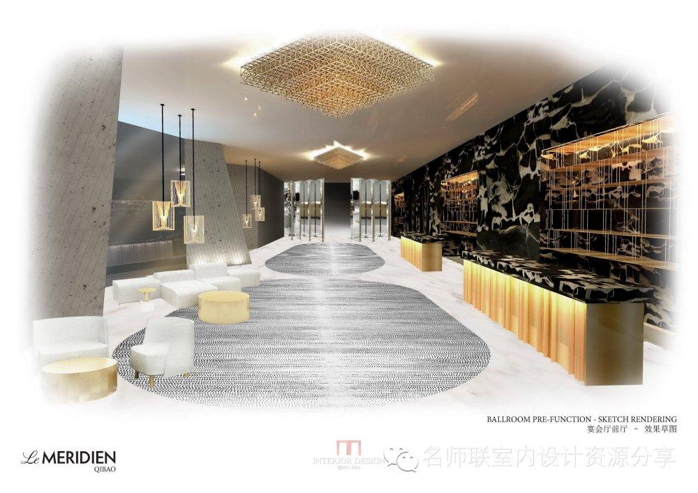 HBA--上海七宝艾美酒店概念设计-2014.09.15_上海七宝艾美酒店概念设计2014_页面_42.jpg