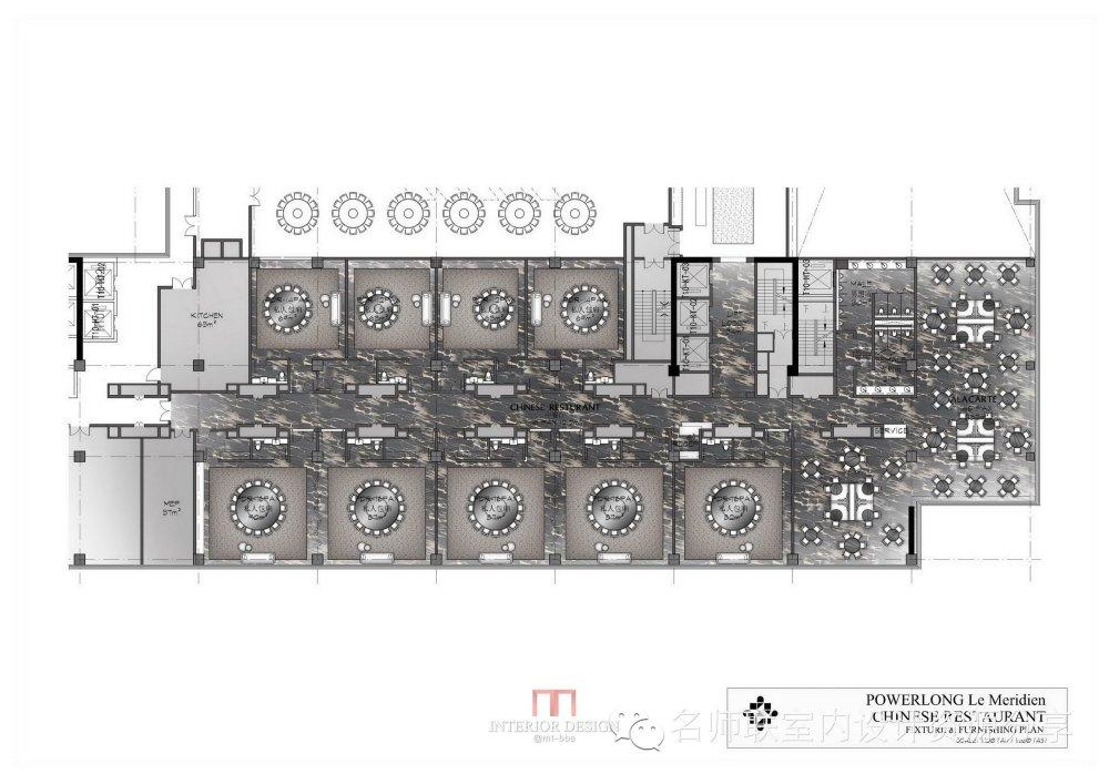 HBA--上海七宝艾美酒店概念设计-2014.09.15_上海七宝艾美酒店概念设计2014_页面_53.jpg