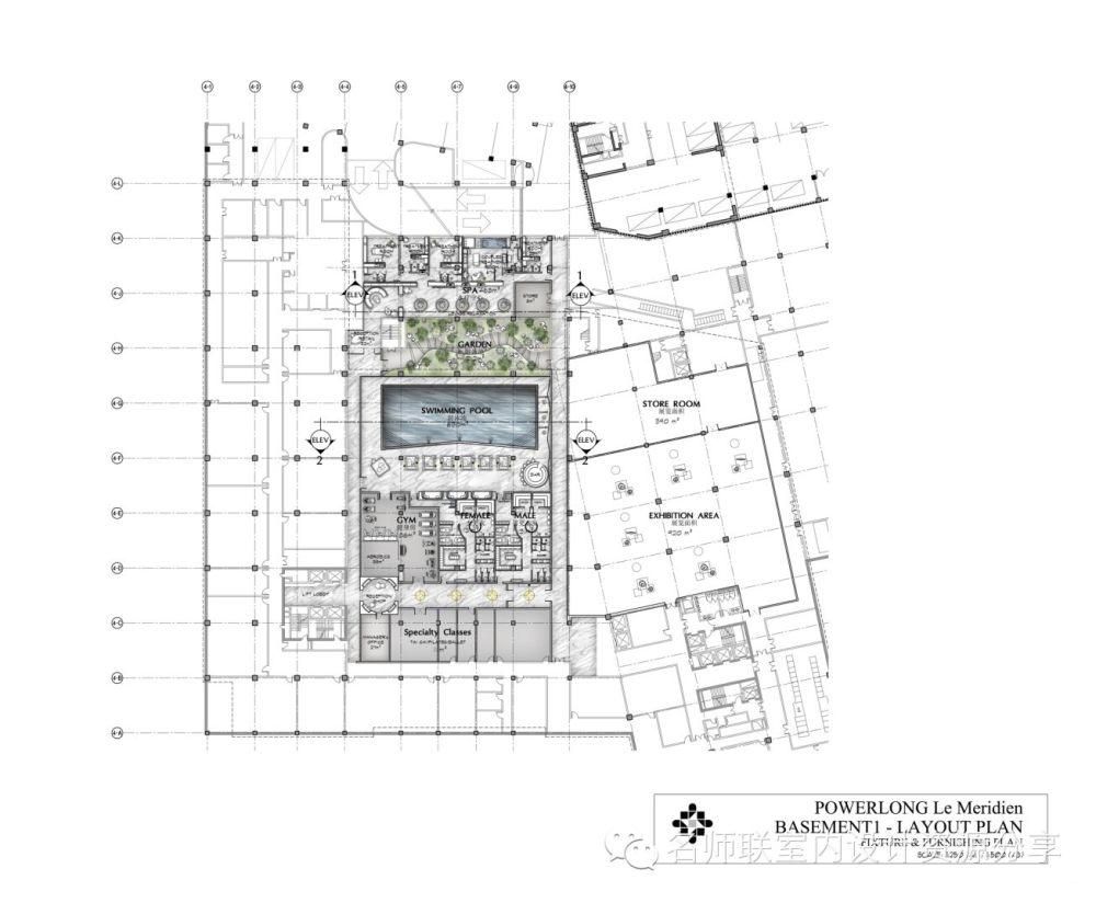 HBA--上海七宝艾美酒店概念设计-2014.09.15_上海七宝艾美酒店概念设计2014_页面_56.jpg