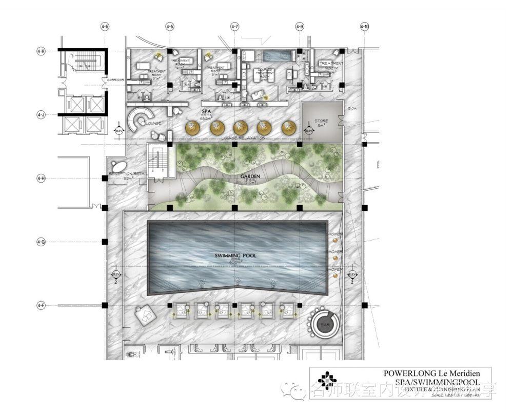 HBA--上海七宝艾美酒店概念设计-2014.09.15_上海七宝艾美酒店概念设计2014_页面_59.jpg