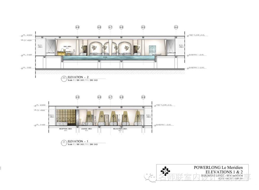 HBA--上海七宝艾美酒店概念设计-2014.09.15_上海七宝艾美酒店概念设计2014_页面_62.jpg
